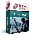 TalkingPoint Business