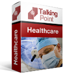 TalkingPoint Healthcare
