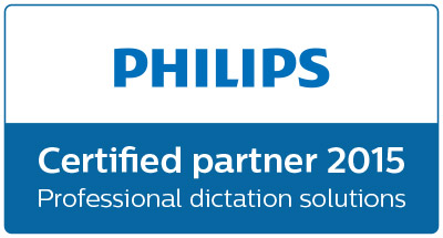 philips-certified-partner logo 2015 medium