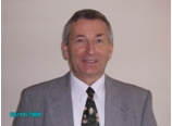 Jim Robinson - Sales Director